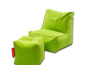 Siedzisko 7